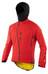 Mavic Inferno Jacket bright red